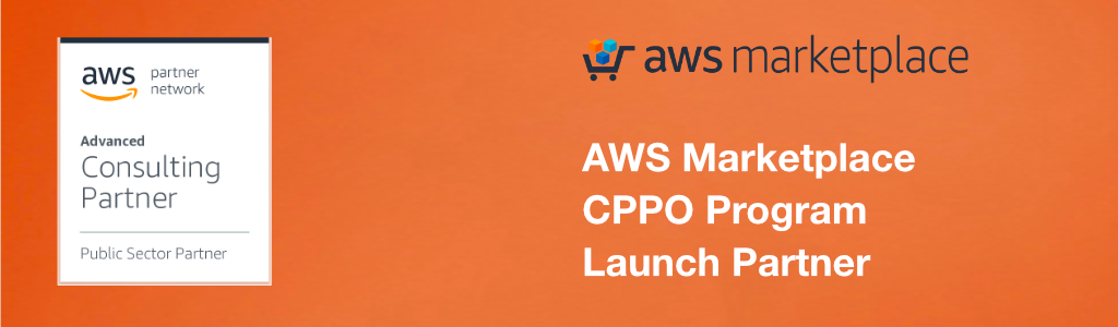 Integra is an AWS Marketplace CPPO Launch Partner