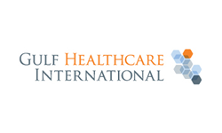 Gulf Healthcare International Dubai