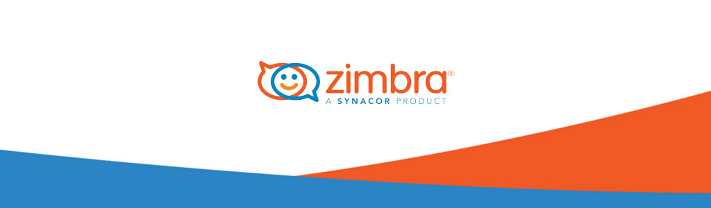 Integra Technologies is a premier Zimbra Partner with many tens of thousands of mailboxes deployed